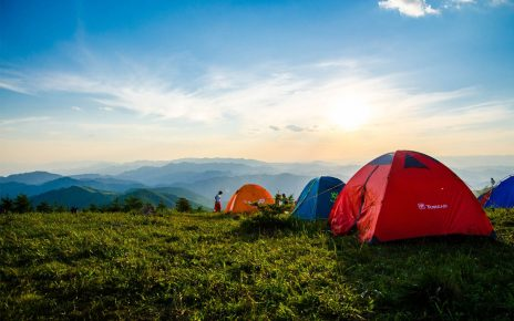 Atrakcje Airbnb