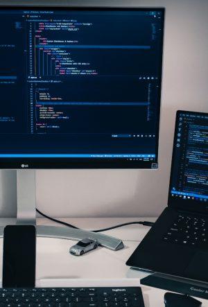 PHP kurs online po polsku
